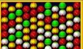 لعبة البيض الملون المتشابه