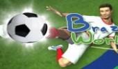 العاب رياضة كاس العالم البرازيل