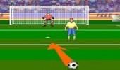 العاب رياضة كرة قدم فاولات 2