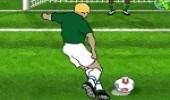 العاب رياضة بلنتيات كرة القدم