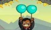 لعبة بالونات المكسيكي4