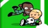 العاب رياضة كرة قدم عصرية