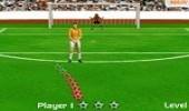 العاب رياضة كرة قدم فاولات