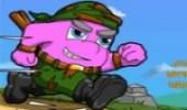 لعبة ذكاء الخنزير الذكي