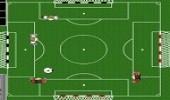 4x4العاب رياضة كرة قدم