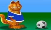العاب رياضة كرة قدم القط العالمية