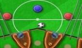 العاب رياضة الكرة والدبابيس
