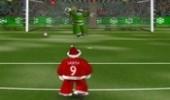 العاب رياضة كرة قدم سانتا