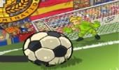 العاب رياضة كرة قدم البطولة