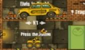لعبة نقل الصناديق2